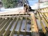 men-at-work-10