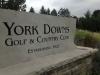 york-downs-stone
